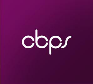 Logo CBPS