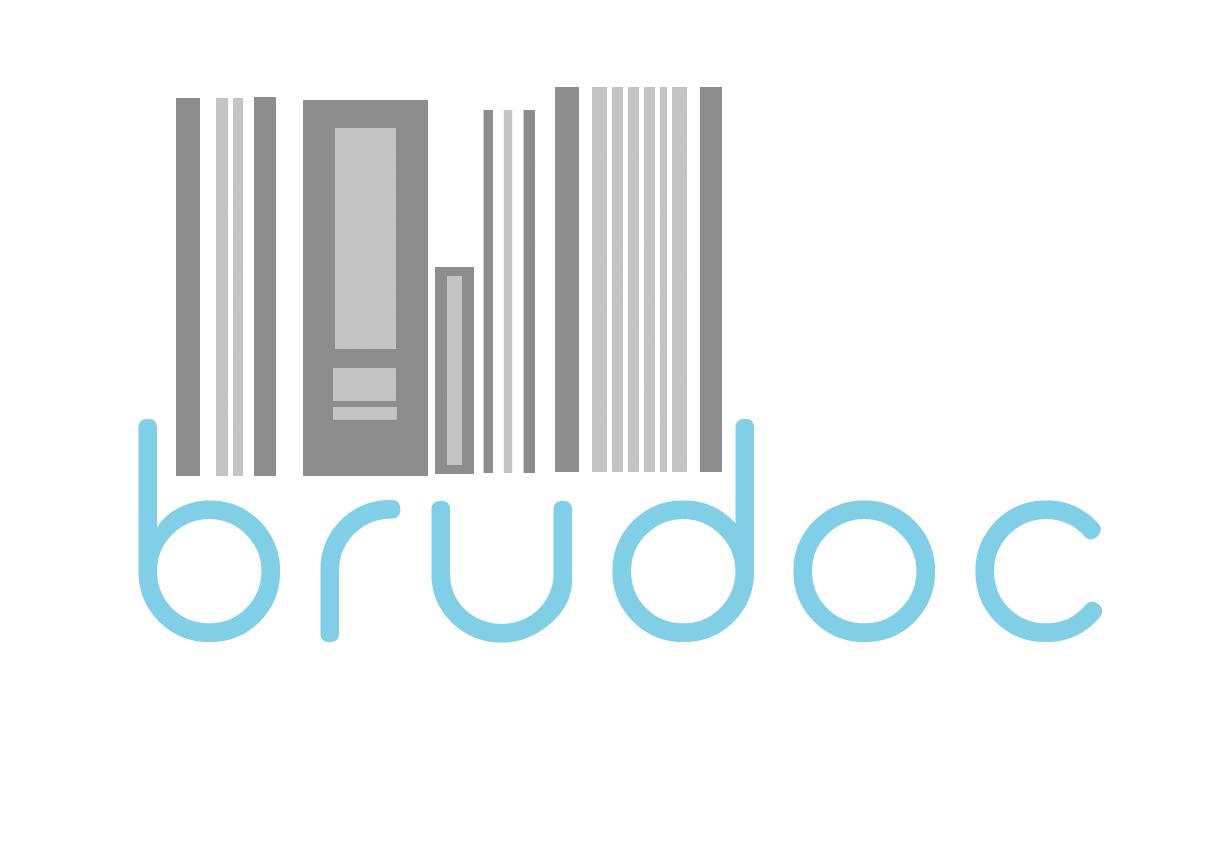 Logo Brudoc