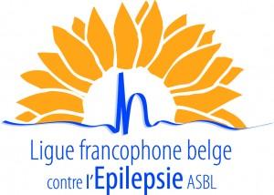 LigueEpilepsie